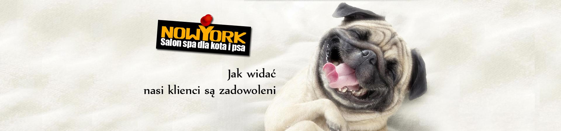 newSLIDER5-kopia